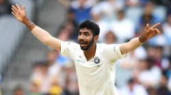 Ind Vs Eng Test Why India Give Rest To Jasprit Bumrah Explained