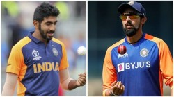 Ind Vs Eng Ishant Sharma Says Jasprit Bumrah Will Play The Longest Among The Current Pace Bowlers