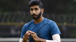 Who Will Replace Jasprit Bumrah Look At Possible Replacements In Indian Team For 4th Test