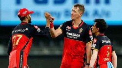 Ipl 2021 Chris Morris And Other Five Overseas Players Rcb Can Target In Auction