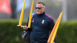 Ind Vs Eng Test Darren Gough Says Mentality Of Current Indian Team Is Like Australia In The