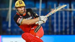 Ipl Is An Amazing Tournament Want To Be A Part Of It But Snub Was Nt Unexpected Reveals Finch