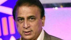 Sunil Gavaskar S Big Prediction About Remaining Two Tests Between India And England