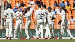 Ind Vs Eng Three Areas Includes Spin England Concern Before Fourth Test
