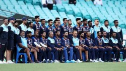If India Qualifies For Icc World Test Championship Final Asia Cup Set To Postponed