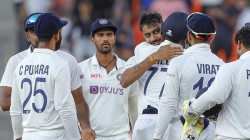 Ind Vs Eng Test Fastest Ending Test And Other Five Big Records In 3rd Test In Motera