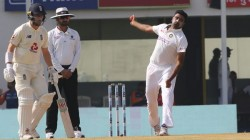Ind Vs Eng Test Indian Bowlers Conceded Over 50 Plus Extra Runs