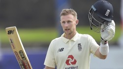 Everyone Deserves Home Advantage I Do Believe That Joe Root Resonds To Rohit S Comments