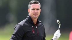 Ind Vs Eng Test Kevin Pietersen Says England Practice Straight Ball Before Fourth Test