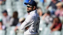 England Far More Professional Virat Kohli Explains Reasons For India S Loss In First Test