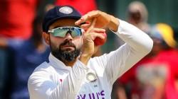 Ind Vs Eng Test Batting Form Of Both Sides Was Below Average Virat Kohli Criticize Batsmen