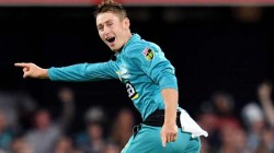 Ipl Is Great Competition Feels Labuschagne And Hints He Will Registar For Next Player Auction