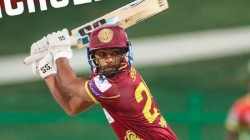 Rohit Sharma And Chris Gayle Can Score Double Century In T20 Cricket Predicts Nicholas Pooran