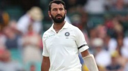 Pujara To Rahane Flopped Players Of India In Pink Ball Test Against England