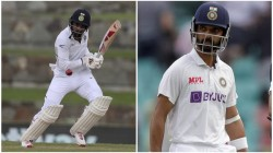 Ind Vs Eng Mayank Agarwal Return And Other Changes Which Can Try By India To Win The Second Test