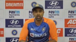 Ind Vs Eng Test R Ashwin Opens Up How Bio Bubble Have Helped Team India
