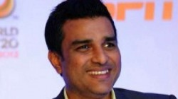 India Vs England 2021 Indian Spinners Fitness Led To India S Lose In Chennai Says Sanjay Manjrekar