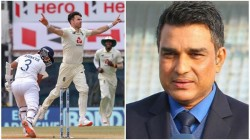 Ind Vs Eng Test Poor Batting Sanjay Manjrekar Says Issue With Ajinkya Rahane As Batsman