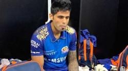 I Went Alone To Beach Suryakumar Yadav Reveals How He Dealt With India Snub For Australia Tour