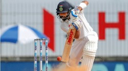 Ind Vs Eng If Virat Kohli Get One More Century Create New World Record