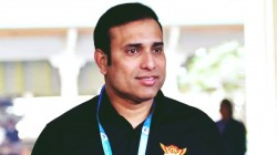 Vvs Laxman Suggest India Has To Do Homework On Two Things Before T20 World Cup