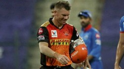Everyone Will Not Get Noc S To Play In Ipl 2021 Cricket Australia Will Give Noc S By One By One