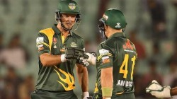 South Africa Legends Qualified For Semi Final After Huge Victory Against Bangladesh Legends