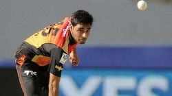 Bhuvi To Rahane Tops The List Look At Most Dot Deliveries By A Bowler To A Batsman In Ipl