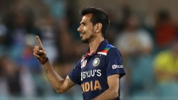 Ind Vs Eng T20 Team India S Top 3 Bowling Performances Includes Yuzvendra Chahal
