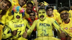 Like Previous Ipl This Season May Also Held Without Fans Final Decision Soon