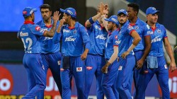 Ipl 2021 Delhi Capitals Ready All You Want To Know About Schedule Stats Records And More