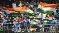Ind Vs Eng T20 Covid Case Raises No Supporters To Be Allowed Inside The Stadium For Remaining Matches