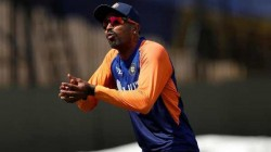 It Should Nt Make Difference In Workload Virender Sehwag Questions Decision Not Bowl Hardik Pandya