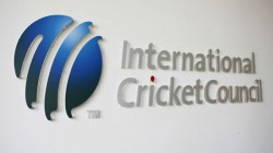 Icc World Test Championship Final Instead Of Lords Southapton Host