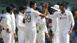R Ashwin To Ishant Sharma List Of Players Won Player Of The Series At Home In Test Under Kohli