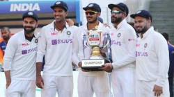Rohit S Century To Two Day Finish In Pink Ball Test Talking Points In India England Test Series