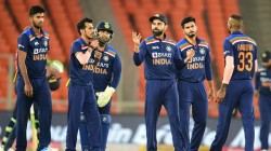 India Will Play T20 Series Against New Zealand And South Africa Before T20 World Cup Report