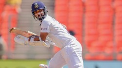Ind Vs Eng Test Ajikya Rahane Fails Once Again His Records Since Melbourne Test Is Really Pathetic