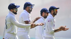 India Equel England Record Of Winning Two Consecutive Test Series While Coming From Behind