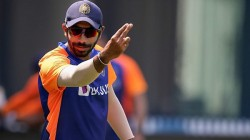 Ind Vs Eng Test Pacer Jasprit Bumrah Getting Married Will Not Play T20 And Odi