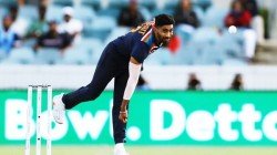 Ind Vs Eng T20 Most Maiden Overs For India In T20 S List Includes Jasprit Bumrah