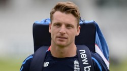 T20 World Cup England Player Jos Buttler Says India Will Win The Title
