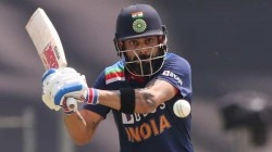 Virat Kohli To Jonnny Bairstow Flopped Players In India England Third Odi Match