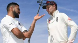India England 4th Test Preview Predicted Playing Xi Pitch Report All You Want To Know