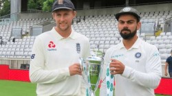 Axar Patel To Joe Root Star Players To Watch Out In India England Fourth Test Match