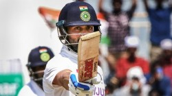 Ind Vs Eng Test Virat Kohli Waiting For Several Records In The Fourth Test