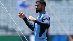Ahmedabad Pitch To Virat Kohli S Century Big Things To Expect In Indian England Fourth Test