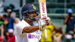 Ind Vs Eng Test Ashwin Overtakes Kohli In Most Man Of The Series Award List