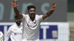 Ind Vs Eng R Ashwin Become The Fourth Indian To Achieve A Big Record If He Got 8 Wickets In 4th Test
