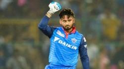 Ipl 2021 Rishabh Pant Virat Kohli And Others Youngest Captains Of Ipl History